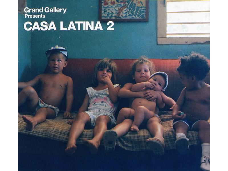 C_casalatina_01.jpg