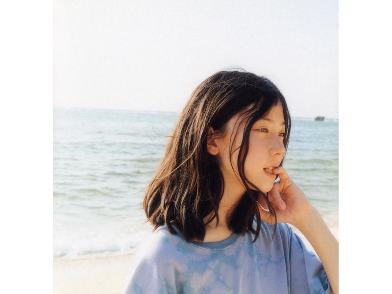 C_chara_02.jpg