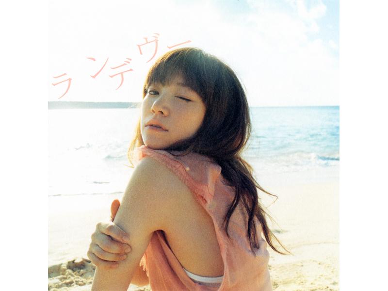 C_yuki_01.jpg