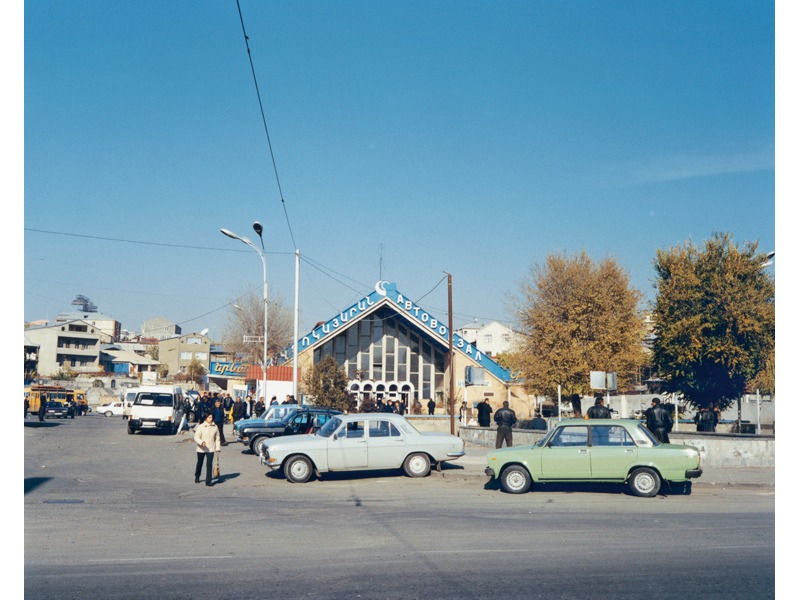 T_Armenia_02.jpg