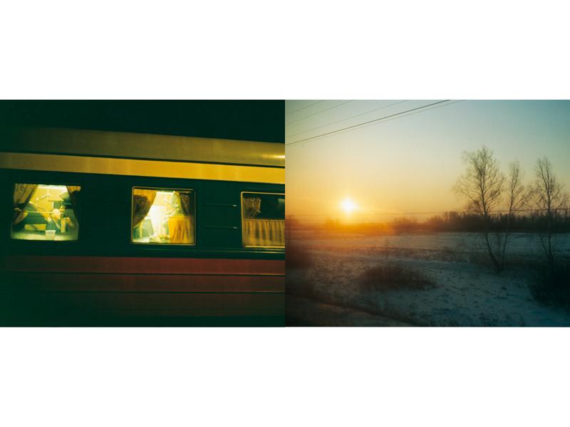 T_Rus_16.jpg